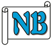 NB Training Academy